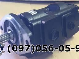 Ремонт гидронасосов Bosch Rexroth A28VLO