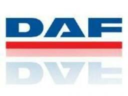 Ремонт грузовиков ДАФ (DAF) в Днепре