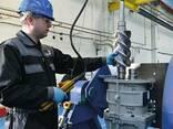 Технічне обслуговування компресорного обладнання сервісна - фото 1
