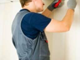 Ремонт холодильников, кондиционеров - фото 2