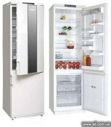 Ремонт холодильников LG, Самсунг, Вирпул, Ардо в Запорожье