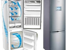 Ремонт холодильников Либхер , Liebherr в Запорожье