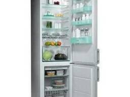 Ремонт холодильников Одесса и пригород. Без выходных