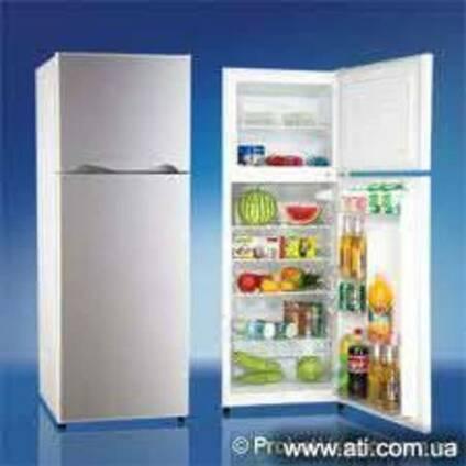 Ремонт холодильников, стиральных маш Киев, Днепропетровск