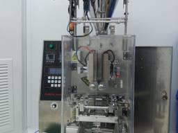 Ремонт и модернизация автоматики промышленого оборудования К