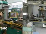 Ремонт и модернизация ИР 500, ИР 800, ИС 800 - фото 1