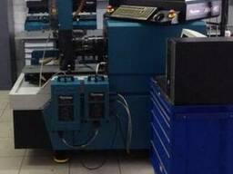 Ремонт и обслуживание дизельных электрогенераторов и станций