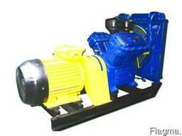Ремонт и обслуживание компрессорного оборудования - фото 2