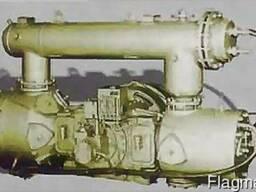 Ремонт и обслуживание компрессорного оборудования - фото 3