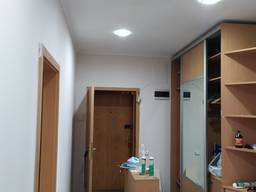 Ремонт и отделка квартир и офисов.