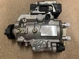 Ремонт и продажа новых насосов Bosch VP44 PSG16 Opel 2. 0, 2, 2