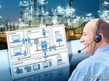 Ремонт и техническое обслуживание дизель-генераторов - фото 1