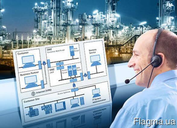 Ремонт и техническое обслуживание дизель-генераторов