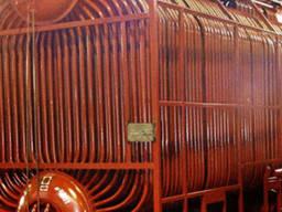 Ремонт и техническое обслуживание котельного оборудования от 0.5 МВт до 60 МВт