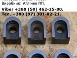 Ремонт кондитерского оборудования - фото 5