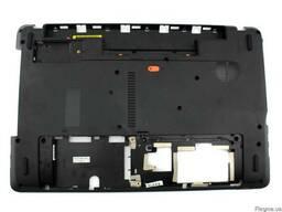 Ремонт корпуса ноутбука Acer E1-531 ремонт крышки поддона