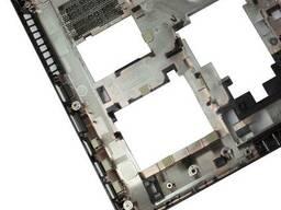 Ремонт корпуса ноутбука Lenovo N585 ремонт крышки дисплея