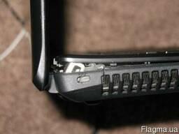 Ремонт корпуса поддона крышки ноутбука Lenovo N580 N585