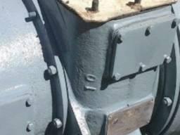 Ремонт кт6, турбин тк23, тк30