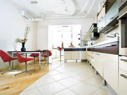 Мебель Кухни/Кухонную Мебель