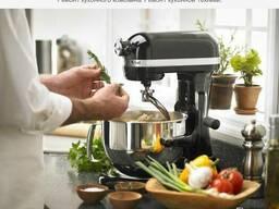 Ремонт кухонного комбайна. Ремонт кухонной техники. - photo 1