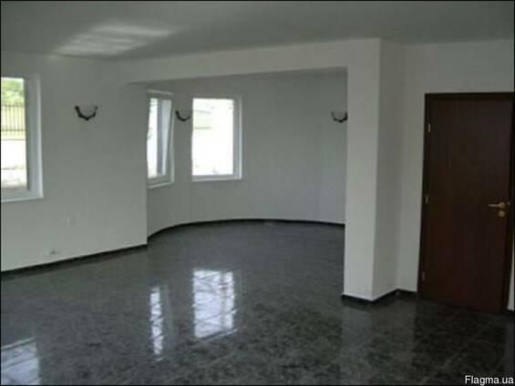Ремонт квартир, домов, офисов