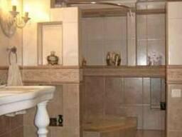 Ремонт квартир, домов, отделка, дизайн.