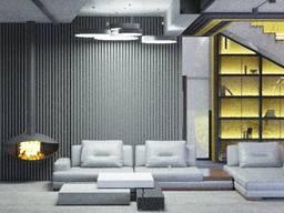 Ремонт квартир, малярные работы, ремонт-отделка стен.