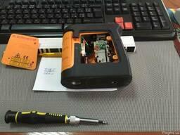 Ремонт лазерных уровней GEO fennel - FL40 Pocket II HP FL40