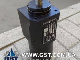 Насос дозатор У 245.009-02 обьемом 250 см/3
