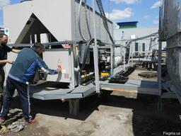 Ремонт, монтаж и обслуживание холодильного оборудования (чил - фото 2