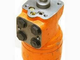 Ремонт насос-дозатора, Ремонт гидроруля