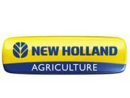 Ремонт New Holland , Case (тракторов, комбайнов, спецтехни