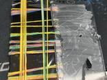 Ремонт ноутбуков/компьютеров/телефонов в Северодонецке - фото 6