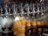 Ремонт оборудования для линий розлива напитков