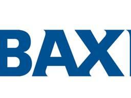 Ремонт, обслуживание, сервис газового котла Baxi Бахи, Вестен Westen в Днепре