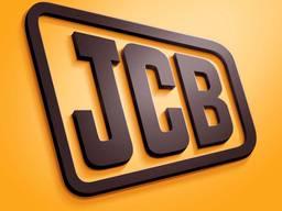 Ремонт, Обслуживание, Сервис, спецтехники JCB: 3CX, 4CX