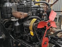 Ремонт, поставка запчастей Минских двигателей