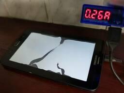 Ремонт, прошивка, замена комплектующих планшетов