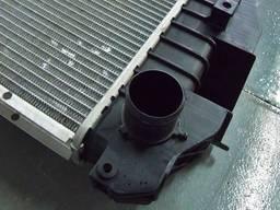 Ремонт радиаторов, пайка радиаторов