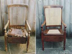 Ремонт Сборка Изготовление Мебели Днепре и области