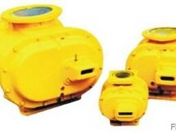 Ремонт счетчиков газа ЛГ-К-Ех, РГК, DELTA, FLUXI, GMS, Темп. - фото 5
