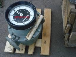 Ремонт счётчика для бензовоза ШЖУ-40, ППО40, ШЖУ25, ППО25