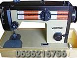 Услуги по ремонту швейной техники в Одессе. - фото 6
