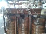 Ремонт силовых трансформаторов ТМ, ТМЗ, ТМН, ТМФ, ТМГ, ТСЗУ - фото 2