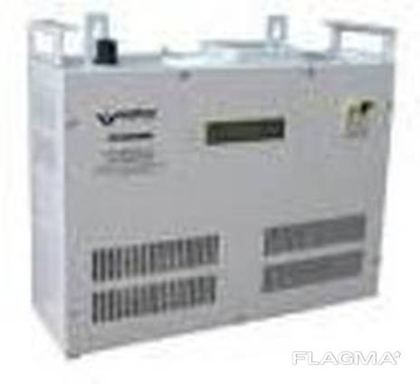 Ремонт стабилизатора напряжения: СНПТО Forte Luxeon Kebo