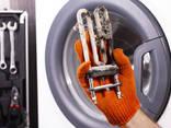 Ремонт Стиральной Машины Электроники Платы Управления Блока Питания - фото 1