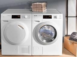 Ремонт стиральных машин в Буче!