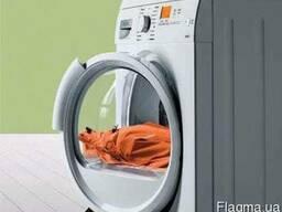 Ремонт стиральных машин в Макеевке
