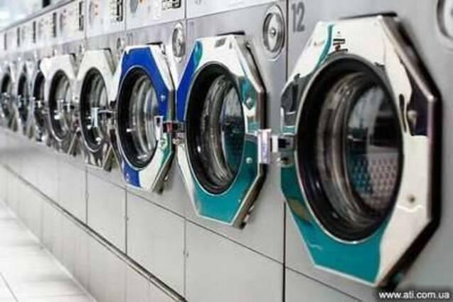 Ремонт стиральных машин. Вызов мастера на дом.